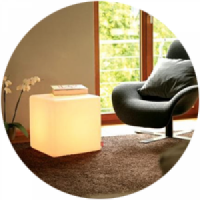 diaporama mobilier lumineux invisi test5