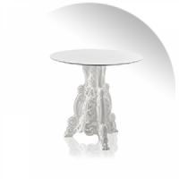 mobilier design personnalisable Mobilier Design Tables  LORD OF LOVE