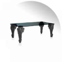 mobilier design personnalisable Mobilier Design Tables  SIR OF LOVE