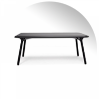 mobilier design personnalisable Mobilier Design Tables  SLOO
